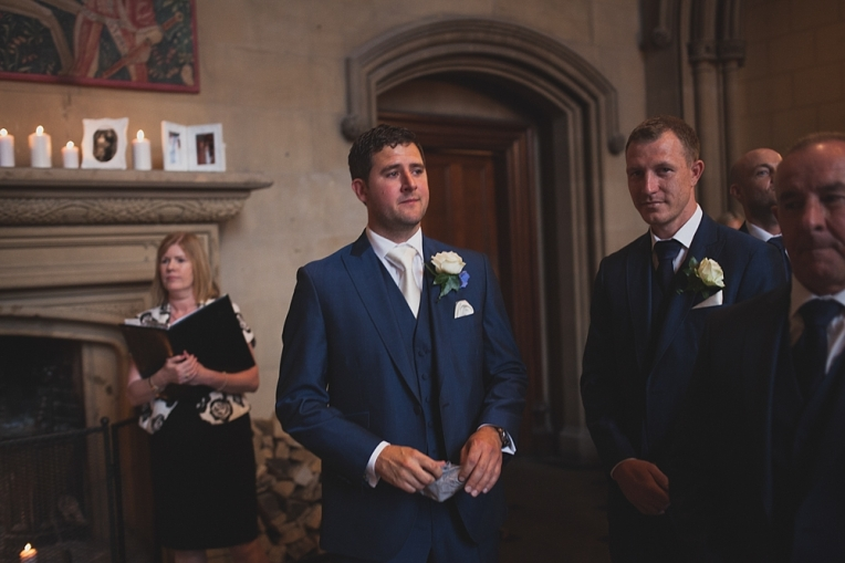 matfen-hall-wedding-northumberland-wedding-photographer-163