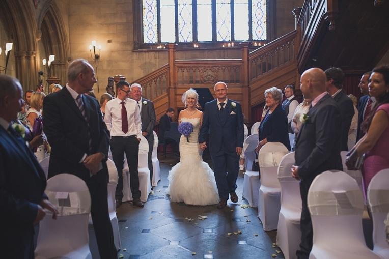 matfen-hall-wedding-northumberland-wedding-photographer-164