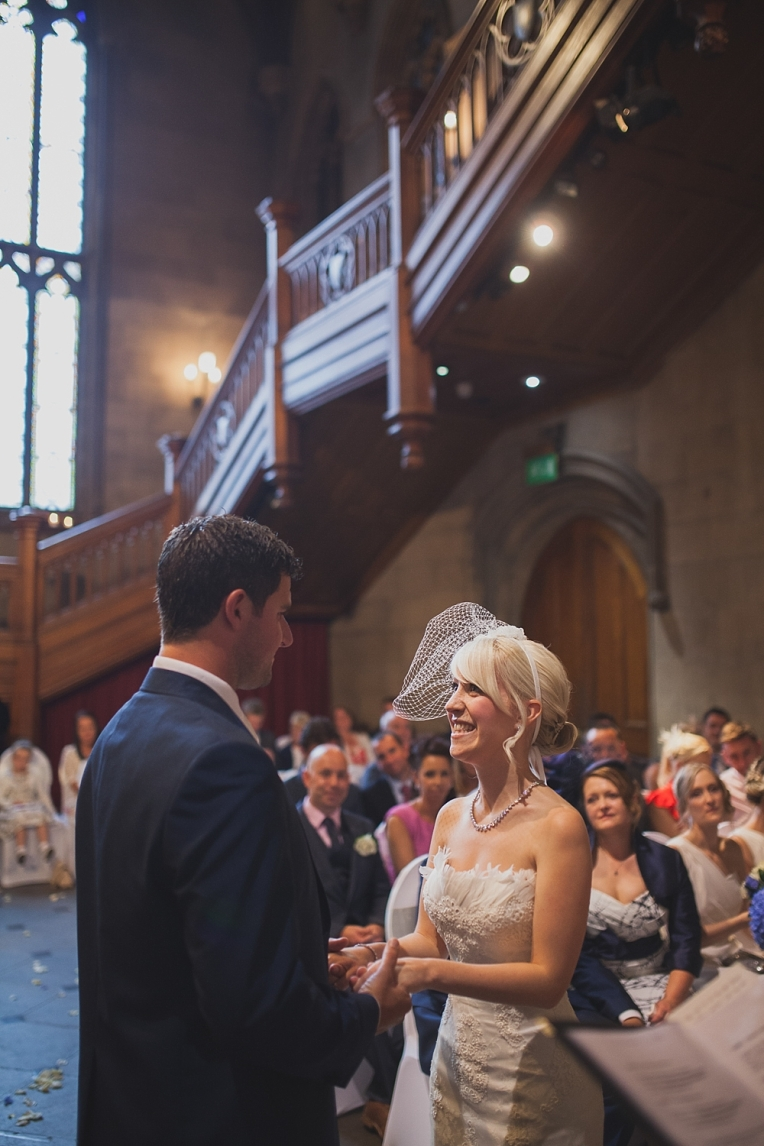 matfen-hall-wedding-northumberland-wedding-photographer-184