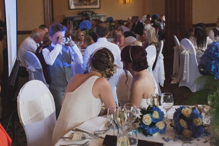 matfen-hall-wedding-northumberland-wedding-photographer-348