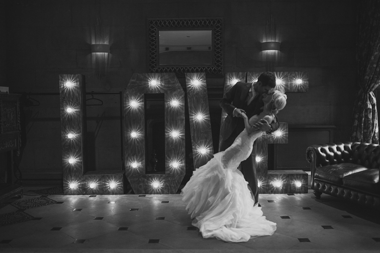 matfen-hall-wedding-northumberland-wedding-photographer-429