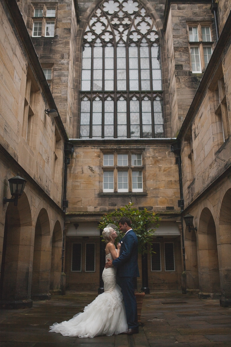 matfen-hall-wedding-northumberland-wedding-photographer-434
