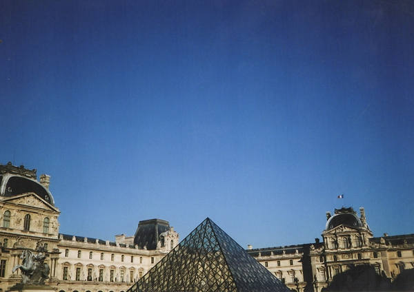 PARIS-TRAVEL-PHOTOGRAPHY-DESTINATION-030